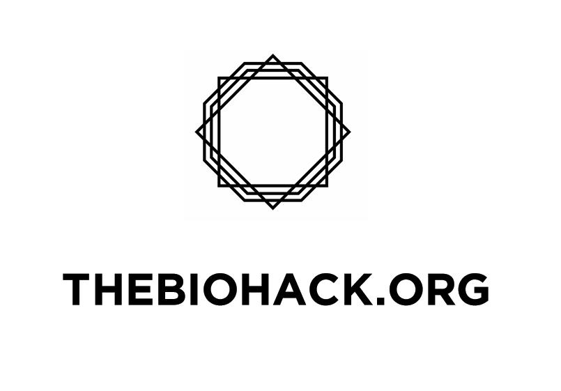 The Biohack